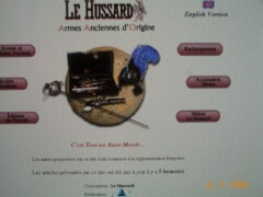 link-hussard
