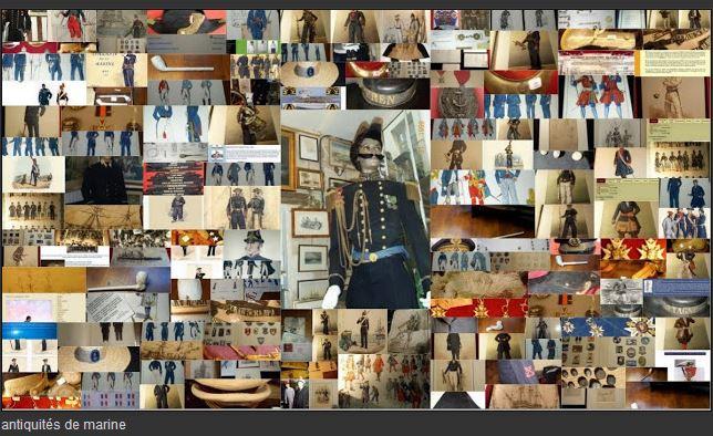 Historic Marine France Vente Objets De Marine Antiquaire De Marine