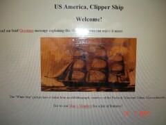 clipper-ship