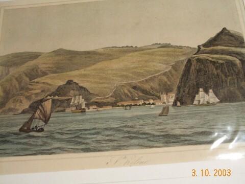 http://historic-marine-france.com/gravures/aaad.jpg