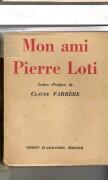 http://historic-marine-france.com/loti/mon-ami-loti.jpg