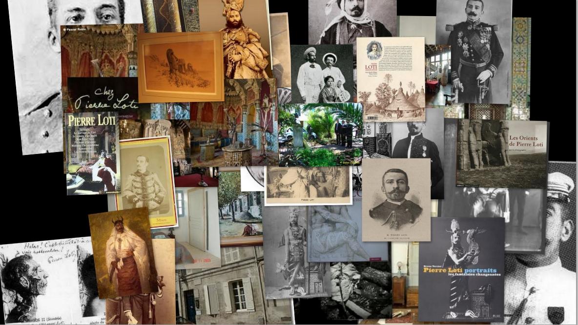 http://historic-marine-france.com/loti/montage-loti.jpg