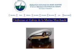 merite-maritime.jpg