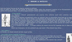 uniformes-marins
